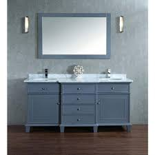 48 Bathroom Vanity With Granite Top Bathroom Lamps Plus Bathroom Vanity Lowes Vanities With Top 48