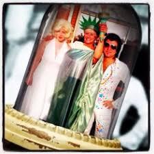 marilyn monroe costume fancy dress costumes pinterest