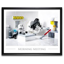 Star Wars Bathroom Ideas 107 Best Lego Photography Images On Pinterest Lego Star Wars