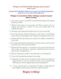 how to write movies in a paper 20 by akshaykumar salimath issuu