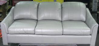 Sofa Recliner Repair by Leather Sofa Repair Best Leather Sofa Damage Repair Amazoncom