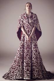saudi fashion designer mohammed ashi arabia pinterest arab