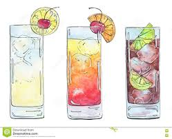 tom collins tom collins glass stock illustrations u2013 12 tom collins glass stock
