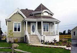 Canadian Houses Canadian House Plans E Architectural Design