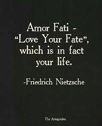 Wedding Quotes Nietzsche 236 Best Words Images On Pinterest Words Wise Words And
