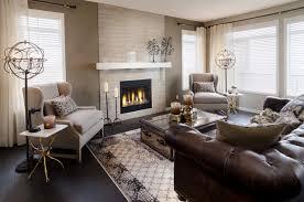 livingroom calgary the sierra showhome calgary alberta