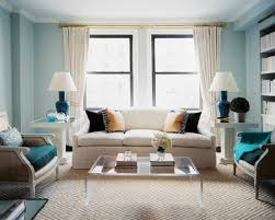 inspired living rooms living room inspiration how to style a white sofa