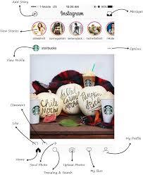 unboxing instagram app u2013 design sketch u2013 medium