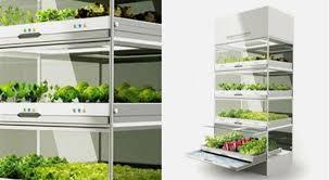 garden u0026 landscaping awesome led kitchen garden chili lifestyle