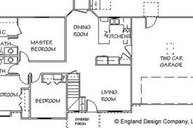 english country house plans alp 07s1 chatham design 38 country house floor plans and designs farmhouse style house plan