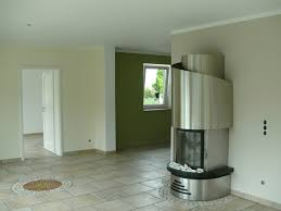 Esszimmer Klein Gestalten Wohn Esszimmer Ideen Latest Luxus Wohnzimmer Wohn Esszimmer Ideen