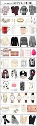 last minute gift guide http monikahibbs com gifts for