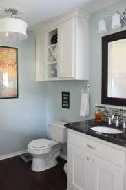 Bathroom Cabinet Above Toilet Bathroom The Toilet Storage Ideas Search Showers