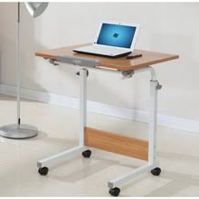 Bedside Laptop Desk Online Get Cheap Small Desk Aliexpress Com Alibaba Group