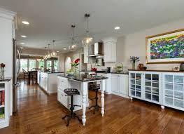 kitchen cabinet parts rtmmlaw com
