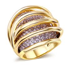 best wedding ring stores best place for rings tags best wedding ring stores