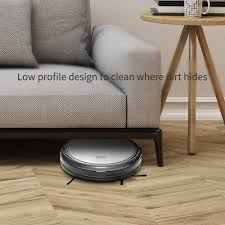 ilife a4s review how does it fare among consumers u2022 kleen floor