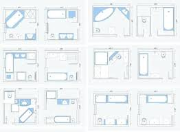 bathroom design layout bathroom layout design tool free zhis me