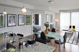 Ct Home Interiors Apartment Fresh Luxury Apartments Stamford Ct Home Interior