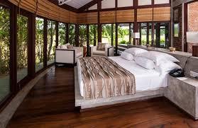 Home Design Magazines In Sri Lanka Search
