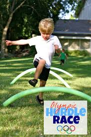 Backyard Olympic Games For Adults Best 25 Olympic Games Ideas On Pinterest Olympic Games For Kids