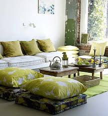 Spectacular Home Decorating Ideas For Apartments For Latest Home