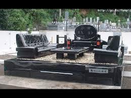 tombstone cost dumi masilela s 1 million tombstone shocks the world
