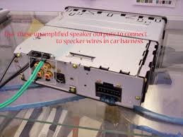 wiring diagram for jvc car stereo u2013 readingrat net