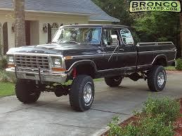 1979 Ford Truck Mudding - 20 best neil car truck stuff images on pinterest lifted trucks