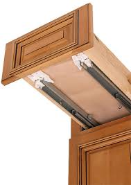 rta cabinet construction buy solid rta kitchen cabinets today