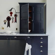 companies that paint kitchen cabinets uk luxury bespoke kitchens design from plain