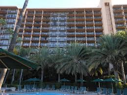 Anaheim Convention Center Floor Plan Sheraton Park Hotel At The Anaheim Resort Loyalty Traveler