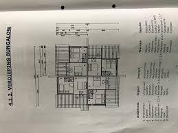 drawing layout en espanol rent village ocelandes in saint julien en born aquitaine micazu