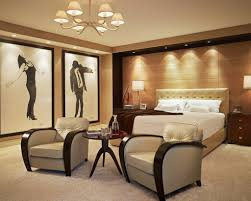 luxury bedrooms interior design luxurious bedroom interior ideas