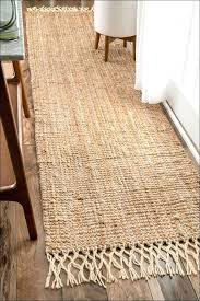 Rubber Backed Kitchen Rugs Washable Kitchen Rugs Non Skid Machine Uk With Rubber Backing