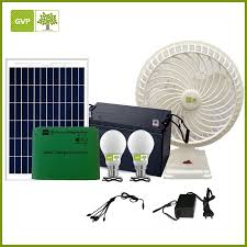 Solar Home Lighting System - 25w solar home lighting system u0026 kit with mobile charger