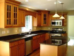 l shaped kitchen designs with island pictures kitchen island cabinet layout kitchen design kitchen islands kitchen