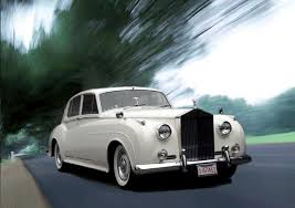 rolls royce vintage classic cars wedding rental boston classic rolls royce car