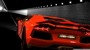 wallpapers hd lamborghini lamborghini aventador 4k hd desktop wallpaper for 4k ultra hd