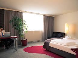 king size bett hotel in stuttgart mercure hotel stuttgart airport messe