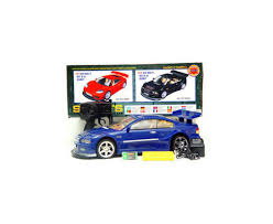 bmw m3 remote car m3 1 10 scale remote rc race car