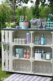 Best 25 Outdoor Garden Sink Ideas On Pinterest Garden Work The 25 Best Garden Bar Ideas On Pinterest Outdoor Pallet Bar