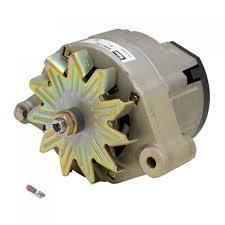 wps alternator wiring diagram dolgular com