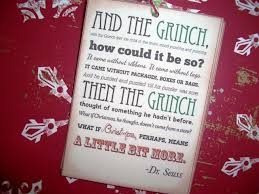 grinch poem christmas tags dr seuss meaning of