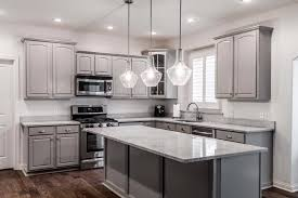 kitchen cabinets makeover ideas kitchen cabinet makeover ideas gray kitchen cabinets columbus