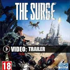 buy the surge cd key compare prices