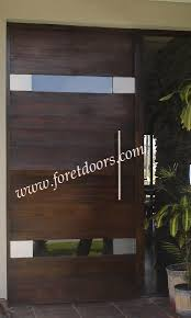 16 best images about contemporary entry doors on pinterest flats