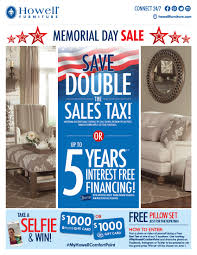 Good Homes Store by Lake Charles Furniture Stores Bjyoho Com
