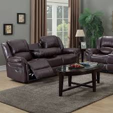 home theater loveseat recliners love chair sofa love chair sofa suppliers and manufacturers at