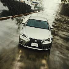 lexus kuwait phone number is 200t f sport gallery
